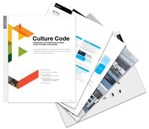 Culture-Code-Download.png