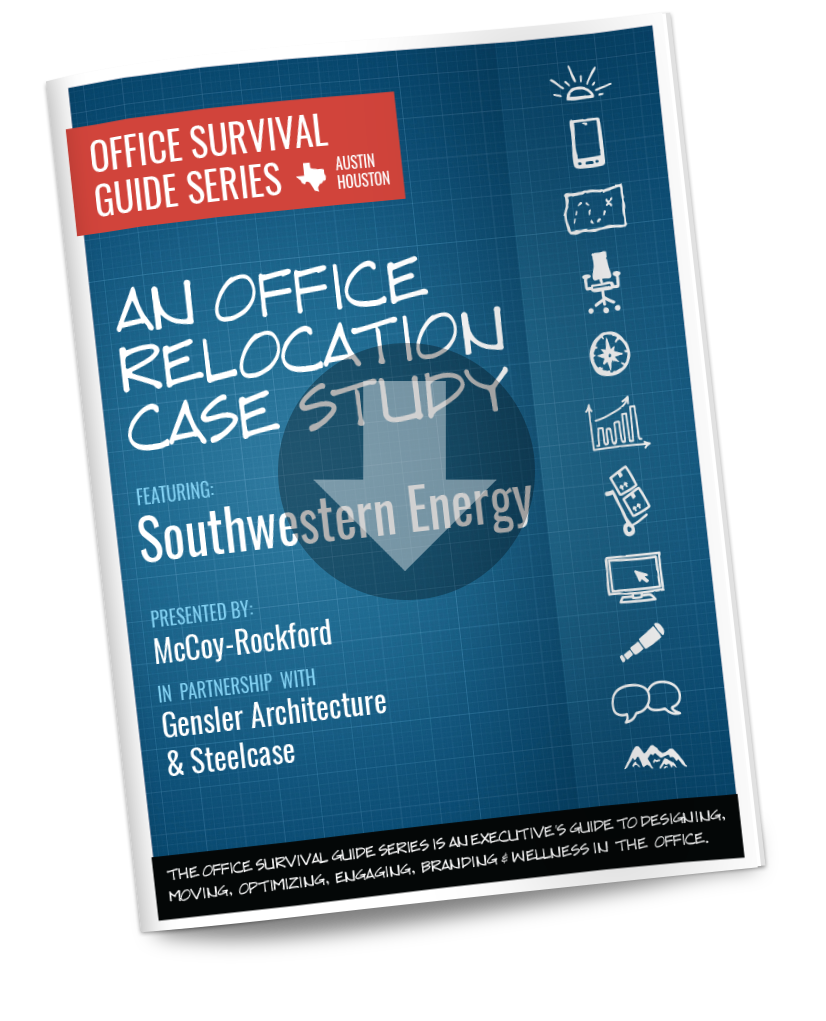 office_Relocation_casestudy_SWN.png