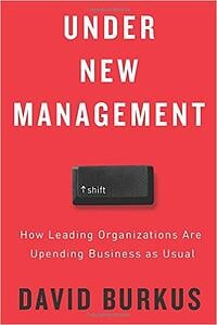 Under-New-Managemenet-Book.jpg