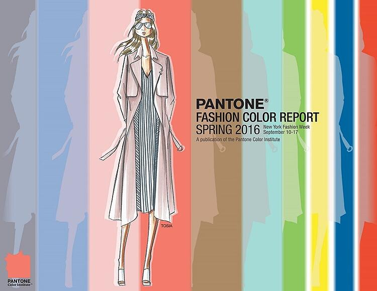 Pantone-color-trends-Spring-2016.jpg
