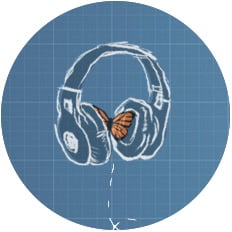butterfly-headphones.jpg