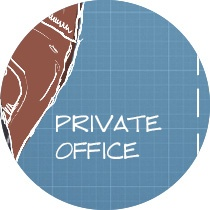 private_office2.jpg