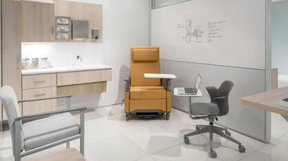 medical-office-interior-design-mr.jpg