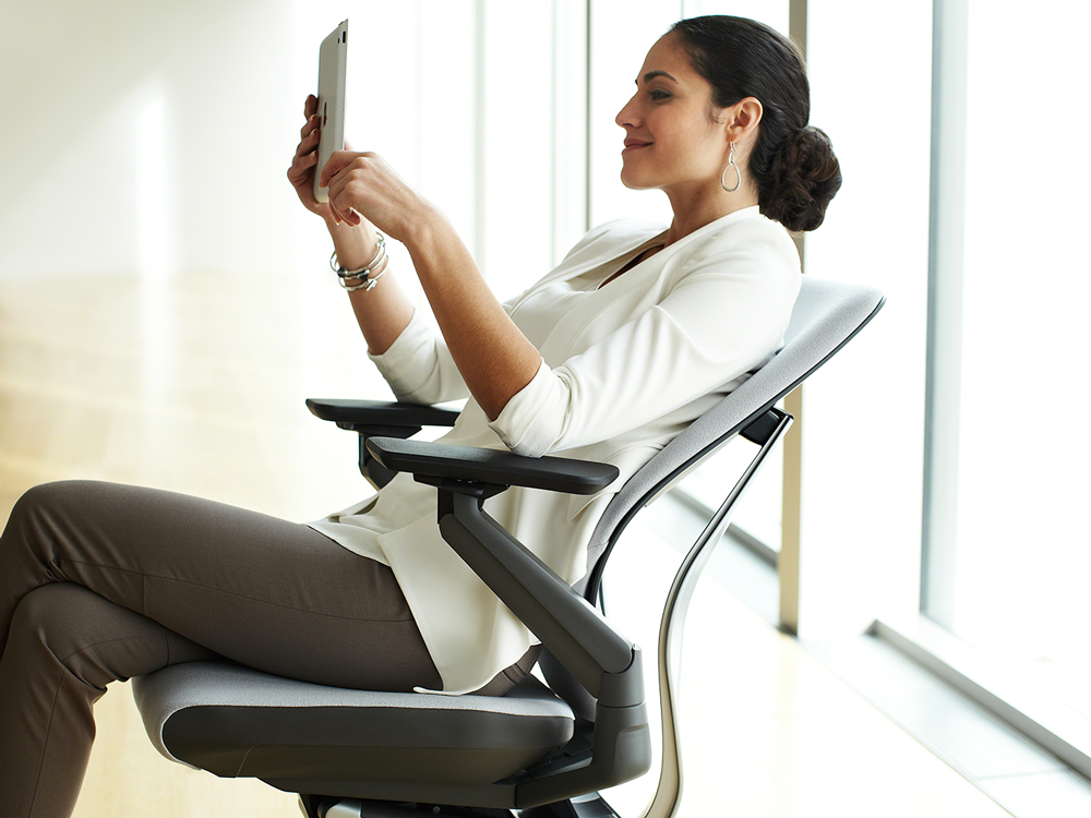 Gadget Site Names Gesture Best Office Chair