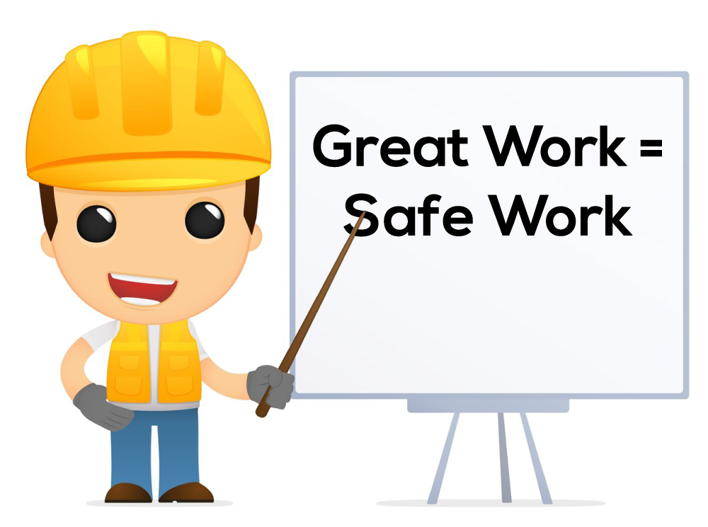 Starting With Safety Free Tool Box Content amp Templates